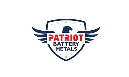 Patriot Battery Metals Announces Mobilization of Drill Rig to the Corvette-FCI Property, James Bay Region, Quebec, Canada