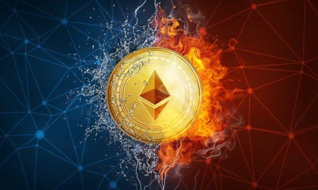 Ethereum 2.0 Headed Towards Decentralization