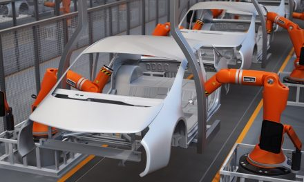 Red Hot EV Battery Market Is Desperate for Lithium