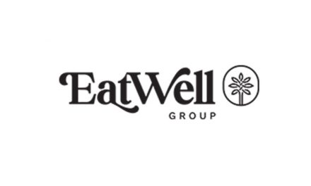 Eat Well Group Provides Belle Pulses Operational Update